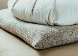 Yoga restaurativo para la ansiedad-2