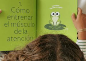 10 libros infantiles yoga meditacion